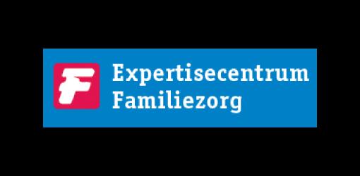 14.Expertisecentrumfamiliezorg