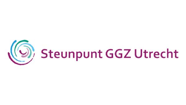 Steunpunt_GGZ_Utrecht